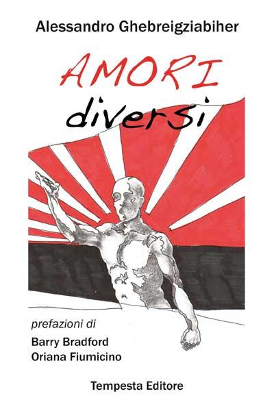 Amori diversi tempesta editore - Amori diversi testo ...