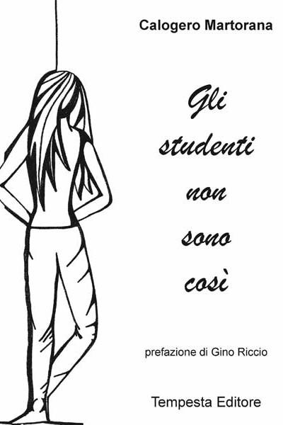 gli studenti di Calogero