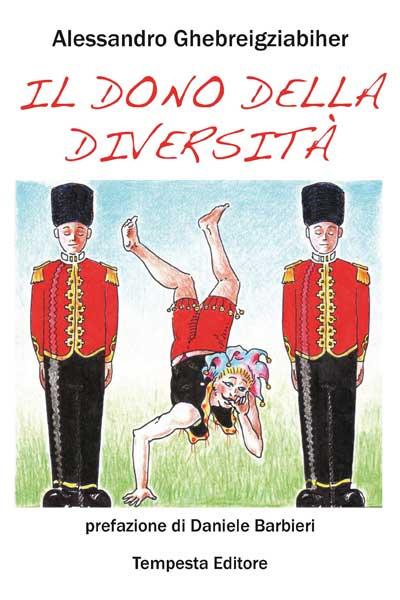 diversità e razzismo