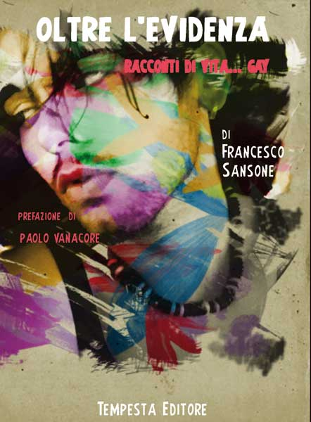 gay, cartaceo, ebook