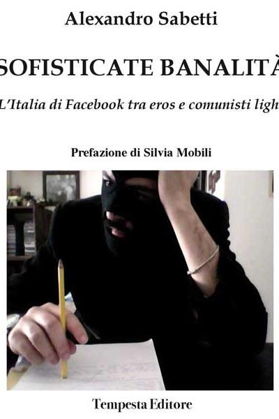 social network e sinistra