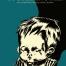 fumetto d'autore