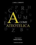 ateotelica