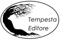 logo tempesta 2