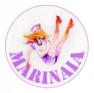 marinaia