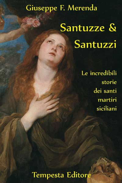 santuzzeesantuzzi-NS