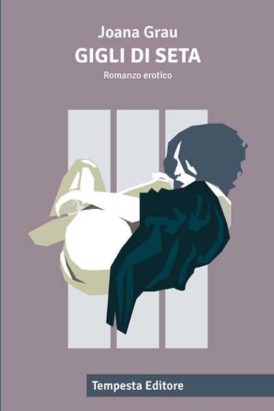 romanzo erotico