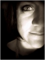 Valentina Rizzo, illustratrice
