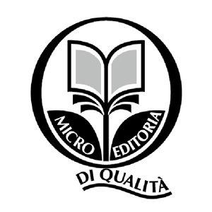 marchio qualità