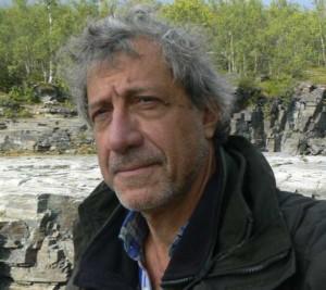 Roberto Sabatini: Umano, molto umano